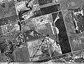 Victory Field-TX-17Dec1994-USGS.jpg
