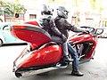 Victory motorcycle (4).jpg