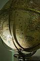 Vienna - Baroque World Globe - 6755.jpg