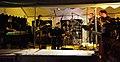 Vienna 2013-08-31 VolksstimmeFest 430 Sigi Maron and The Rocksteady Allstars.jpg
