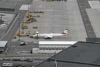 Vienna International Airport from the Air Traffic Control Tower 29.jpg
