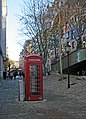 Vienna phone box (4334943169).jpg