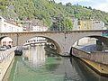Vienne - Pont ferroviaire sur la Gère -2.JPG