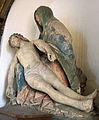 Vierge de pitié XVI 0360.JPG
