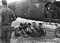 Viet Cong Captives Dong Ha, RVN 1968.jpg