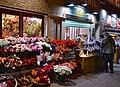 Vieux Nice, couleurs et senteurs (24311221950).jpg