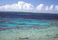 View Across Ducie Lagoon from Pandora Islet.jpg