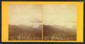 View from Mt. Washington, by John B. Heywood.png