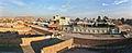 View from Taj Too (5397921537).jpg