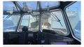 View from USCGC Stratton's pursuit boat, 2019-11-07 -f.png