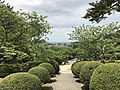 View from birthplace of Yoshida Shoin 2.jpg