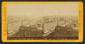 View from dome of city hall, looking S.E, by Carbutt, John, 1832-1905.png