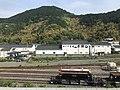 View from platform of Shin-Iwakuni Station.jpg
