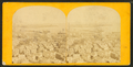 View from the Bunker Hill monument, from Robert N. Dennis collection of stereoscopic views.png