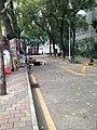 View in Nanshan, Shenzhen, Guangdong 11.jpg