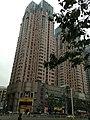 View in Nanshan, Shenzhen, Guangdong 16.jpg