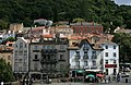 View in Sintra 2007-07-19-02.jpg
