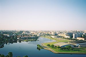 View of Minsk.jpg