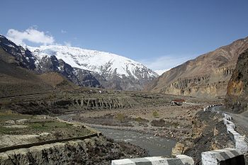 View of Spiti river and valley.jpg
