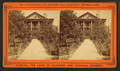 View of a Florida residence, from Robert N. Dennis collection of stereoscopic views.png