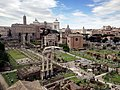 View of the Imperial Forums (Rome).jpg