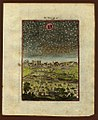 View of the planet Mars, 1719.jpg