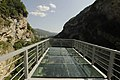 View onto the Ghvirishi Gorge.jpg