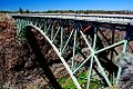 Viewpoint Bridge (Jefferson County, Oregon scenic images) (jefDA0066).jpg