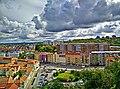 Views of Goteborg city - panoramio.jpg