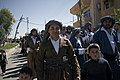 Views of the Palm Sunday festival and parade in 2018 in alQosh, a Chaldean Catholic town 18.jpg