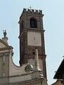 Vigevano-duomo3-2010.jpg