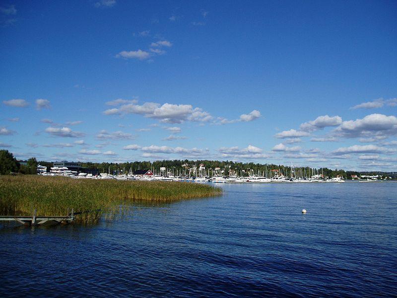 Viggbyholms marina.jpg