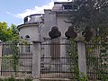 Vila Cicinetta, Focșani.jpg
