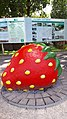 Viljandi strawberry sign.jpg