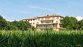 VillaRodocanacchiPavek.jpg