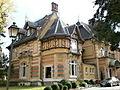Villa Rothschild Kempinski.JPG