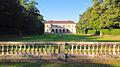 Villa d'Omblepied.jpg