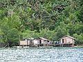 Village-Waigeo-1.jpg