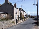 Village street - geograph.org.uk - 730753.jpg