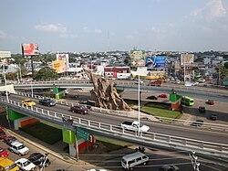 municipio de villahermosa tabasco: