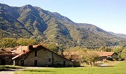 VillarPerosa5.jpg