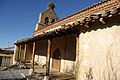 Villarmun 05 iglesia by-dpc.jpg