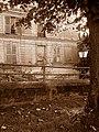 Villeneuve-Saint-Georges - Rue Victor Duruy (10254339664).jpg
