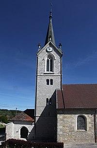 Villeneuve-d'Amont, église - img 42862.jpg