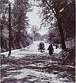 Vilnia, Antokalskaja. Вільня, Антокальская (S. Fleury, 1900) (5).jpg