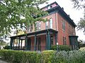 Vincent House 01.jpg
