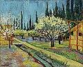 Vincent van Gogh's famous painting, digitally enhanced by rawpixel-com 40.jpg