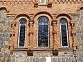 Vinnytsia Holy Resurrection Church 6.jpg