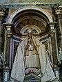 Virgen de los Reyes (SM de Gracia).jpg