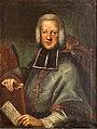 Virgilius Augustin Maria von Firmian.jpg